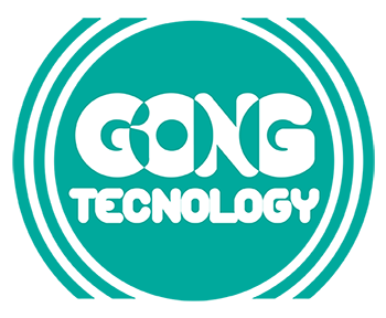 GONG TECNOLOGY 350px