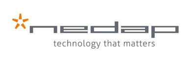 Nedap_logo400