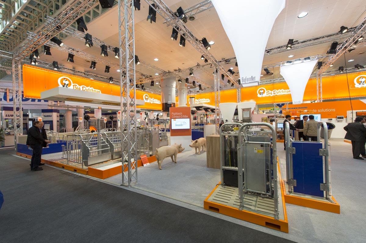 EuroTier 2012 314
