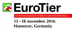 Eurotier_Logo_Date italiano_pos CMYK